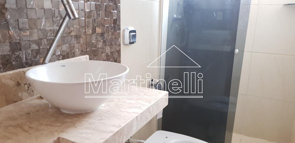 Comprar Apartamento / Padrão em Ribeirão Preto apenas R$ 140.000,00 - Foto 11