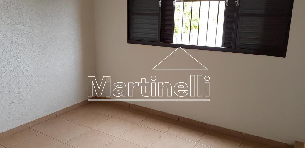 Comprar Apartamento / Padrão em Ribeirão Preto apenas R$ 140.000,00 - Foto 9