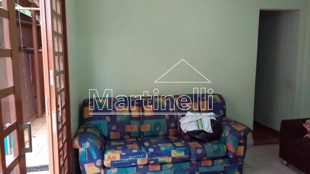 Comprar Casa / Padrão em Ribeirão Preto apenas R$ 220.000,00 - Foto 3