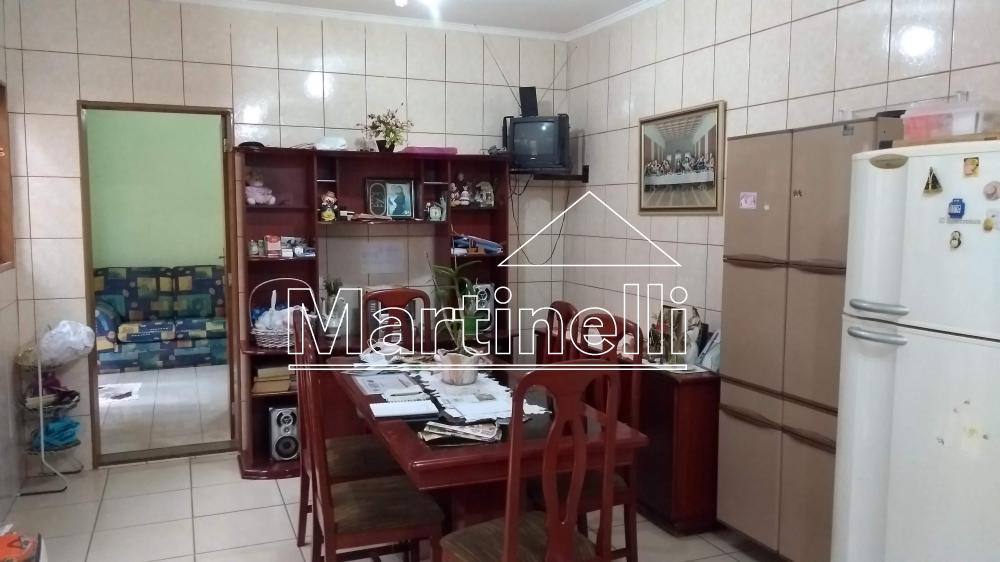 Comprar Casa / Padrão em Ribeirão Preto apenas R$ 220.000,00 - Foto 5