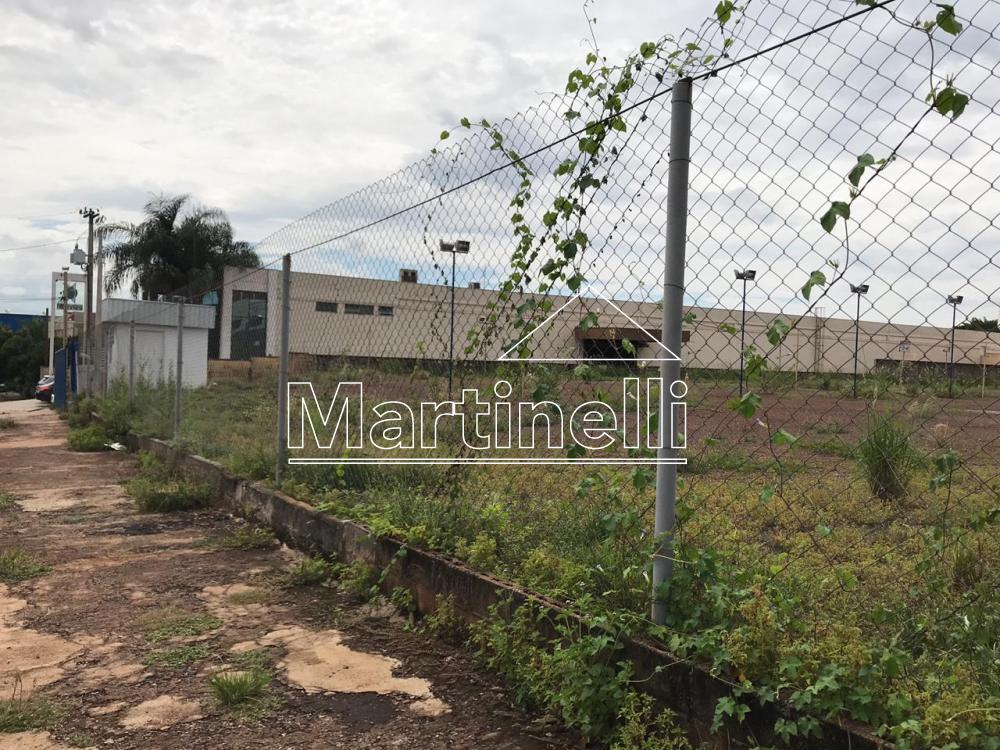 Alugar Terreno / Comercial em Ribeirão Preto apenas R$ 9.000,00 - Foto 3