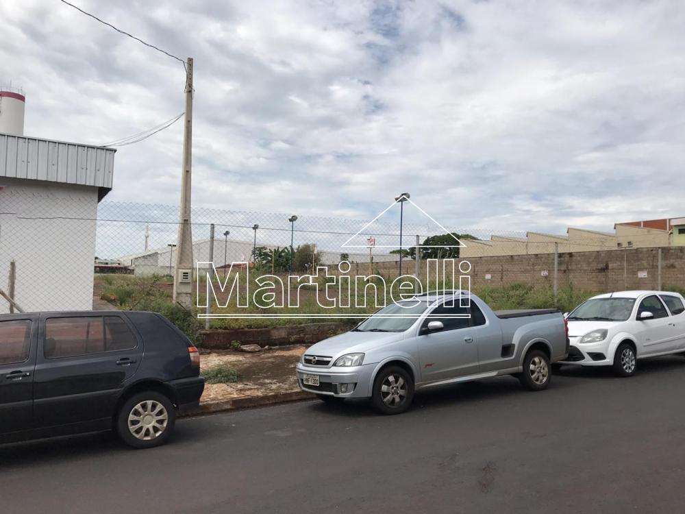 Alugar Terreno / Comercial em Ribeirão Preto apenas R$ 9.000,00 - Foto 2