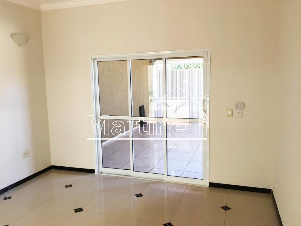 Comprar Casa / Padrão em Ribeirão Preto apenas R$ 405.000,00 - Foto 1
