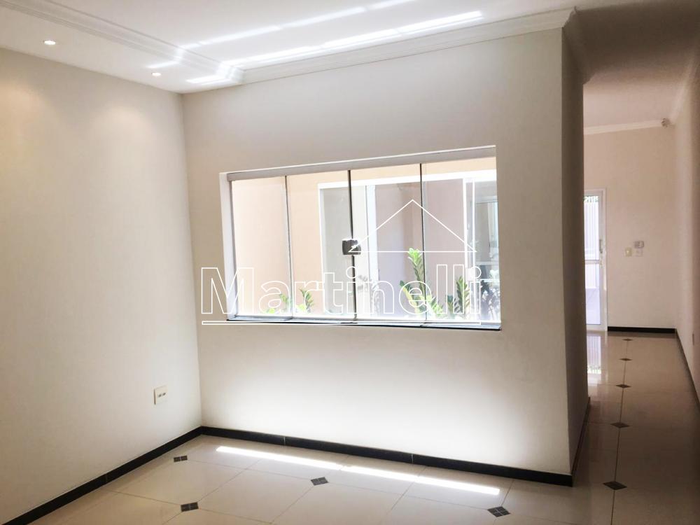 Comprar Casa / Padrão em Ribeirão Preto apenas R$ 405.000,00 - Foto 2