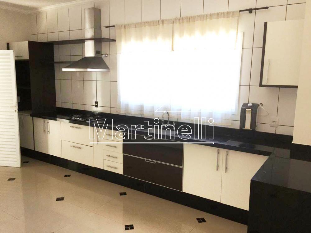 Comprar Casa / Padrão em Ribeirão Preto apenas R$ 405.000,00 - Foto 5