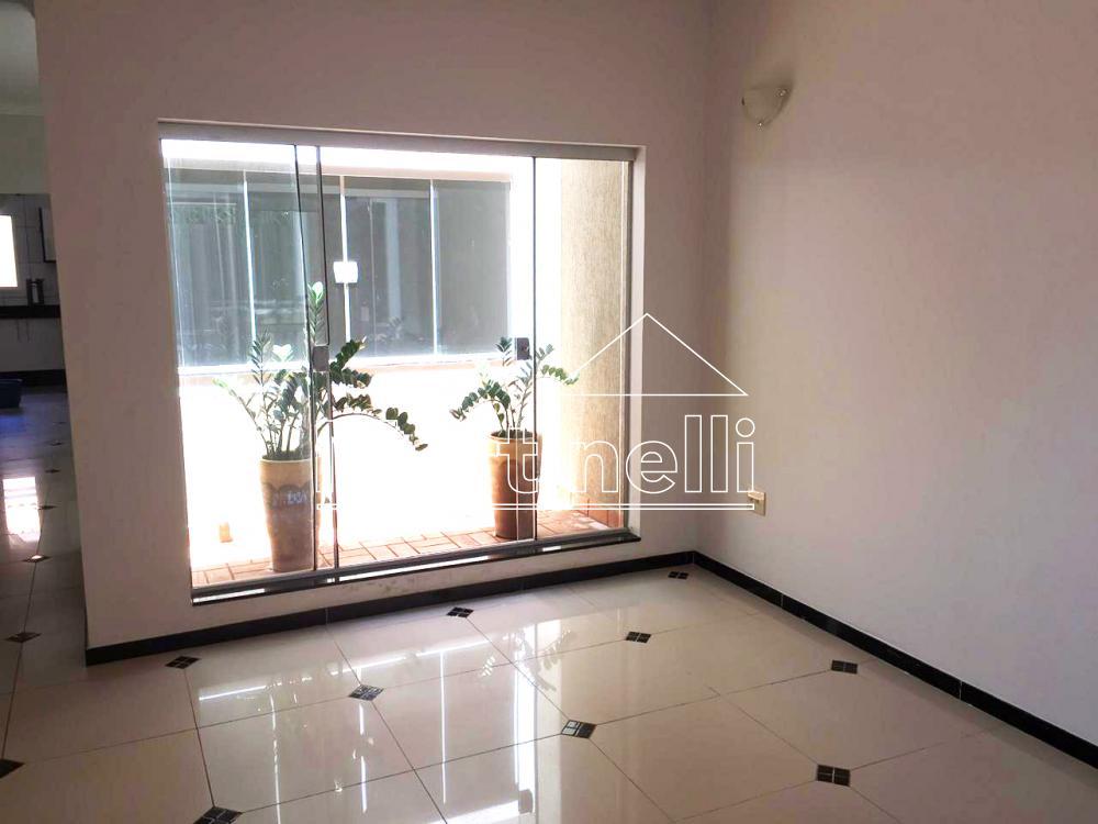 Comprar Casa / Padrão em Ribeirão Preto apenas R$ 405.000,00 - Foto 6