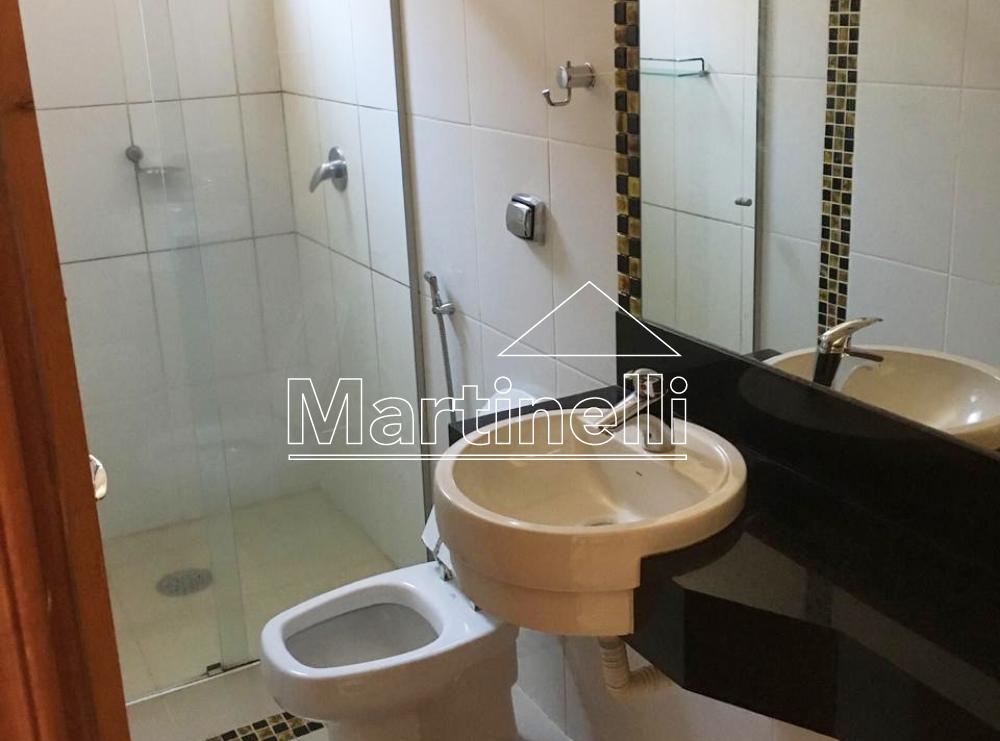Comprar Casa / Padrão em Ribeirão Preto apenas R$ 405.000,00 - Foto 8