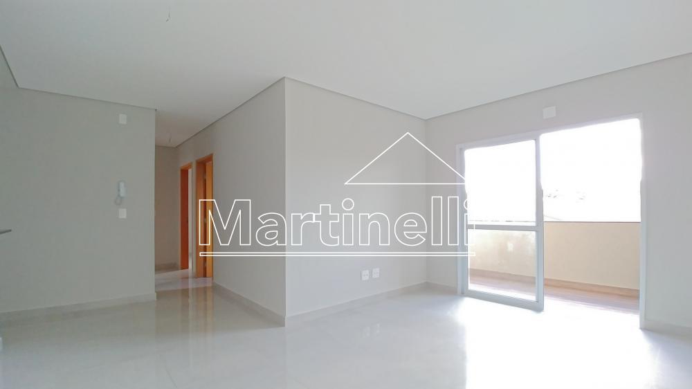 Ribeirao Preto Apartamento Venda R$295.000,00 3 Dormitorios 1 Suite Area construida 91.00m2
