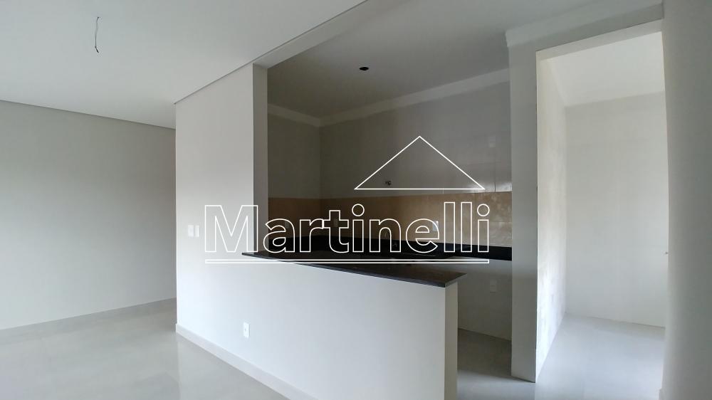 Comprar Apartamento / Padrão em Ribeirão Preto apenas R$ 295.000,00 - Foto 3