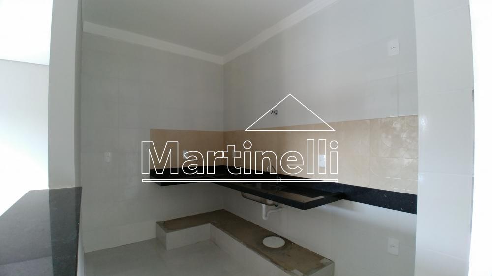 Comprar Apartamento / Padrão em Ribeirão Preto apenas R$ 295.000,00 - Foto 4