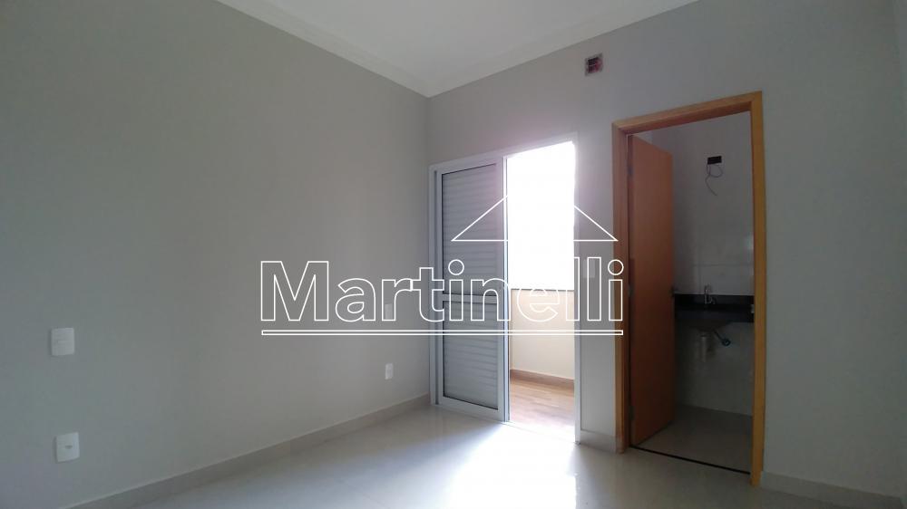 Comprar Apartamento / Padrão em Ribeirão Preto apenas R$ 295.000,00 - Foto 6