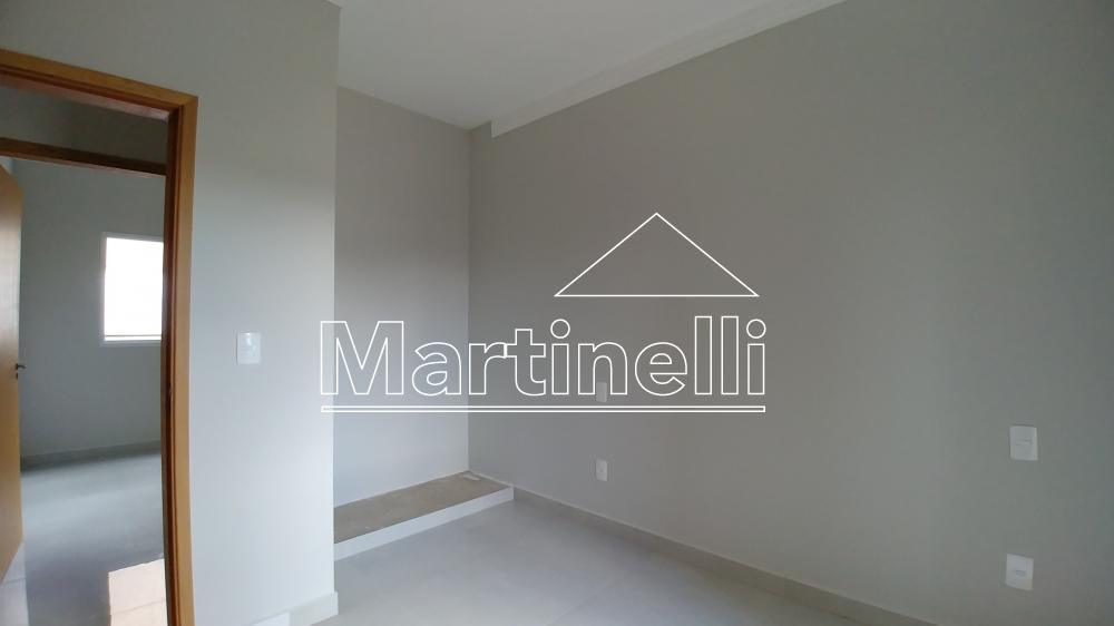 Comprar Apartamento / Padrão em Ribeirão Preto apenas R$ 295.000,00 - Foto 9
