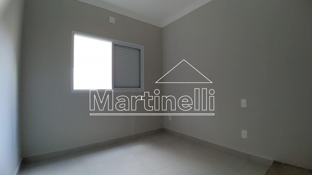 Comprar Apartamento / Padrão em Ribeirão Preto apenas R$ 295.000,00 - Foto 8