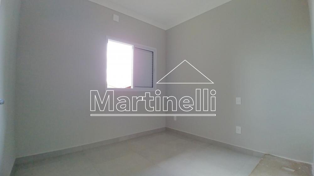 Comprar Apartamento / Padrão em Ribeirão Preto apenas R$ 295.000,00 - Foto 11