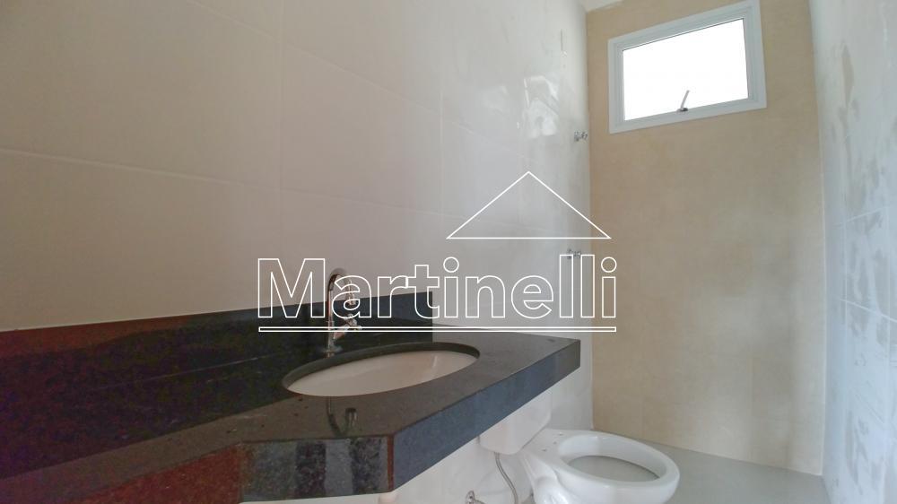 Comprar Apartamento / Padrão em Ribeirão Preto apenas R$ 295.000,00 - Foto 10