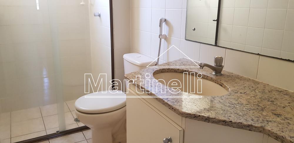 Alugar Apartamento / Padrão em Ribeirão Preto apenas R$ 1.800,00 - Foto 9