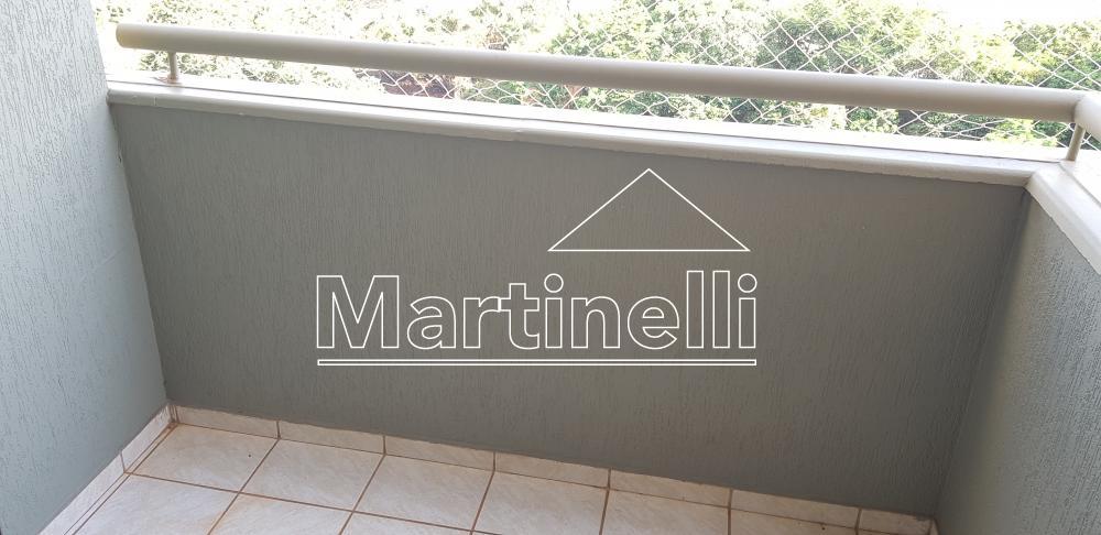 Alugar Apartamento / Padrão em Ribeirão Preto apenas R$ 1.800,00 - Foto 15