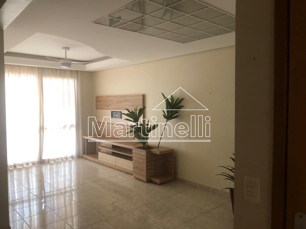 Comprar Apartamento / Padrão em Ribeirão Preto apenas R$ 680.000,00 - Foto 1
