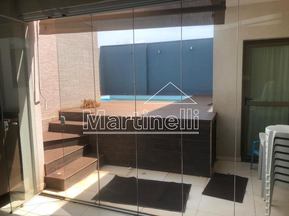 Comprar Apartamento / Padrão em Ribeirão Preto apenas R$ 680.000,00 - Foto 14
