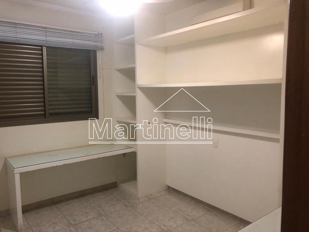 Comprar Apartamento / Padrão em Ribeirão Preto apenas R$ 680.000,00 - Foto 6