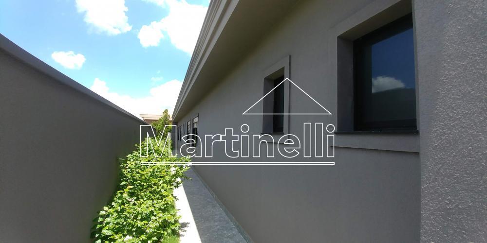 Comprar Casa / Condomínio em Ribeirão Preto apenas R$ 2.800.000,00 - Foto 3