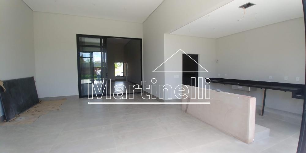 Comprar Casa / Condomínio em Ribeirão Preto apenas R$ 2.800.000,00 - Foto 4