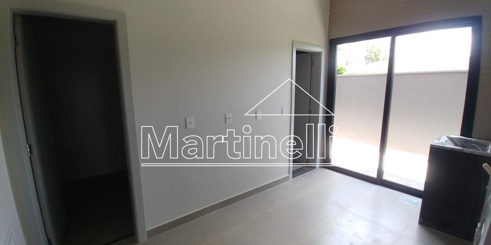 Comprar Casa / Condomínio em Ribeirão Preto apenas R$ 2.800.000,00 - Foto 6