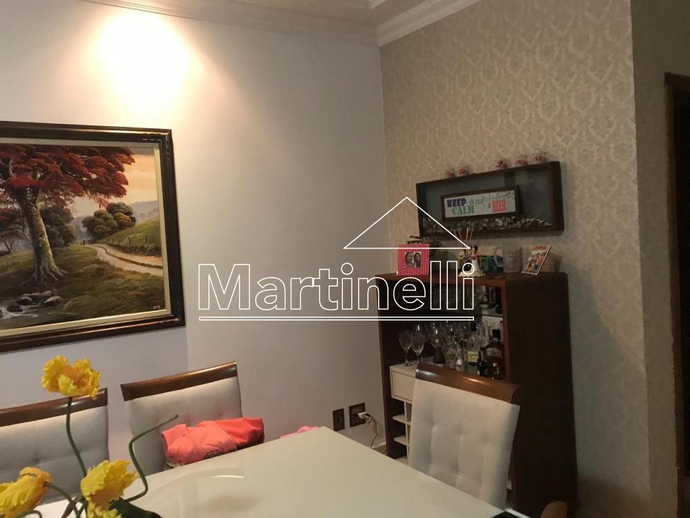 Comprar Casa / Padrão em Ribeirão Preto apenas R$ 400.000,00 - Foto 3