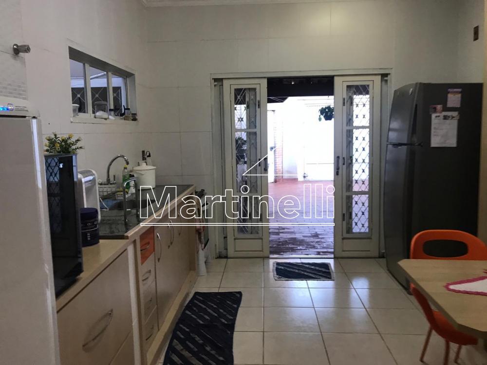 Comprar Casa / Padrão em Ribeirão Preto apenas R$ 400.000,00 - Foto 6