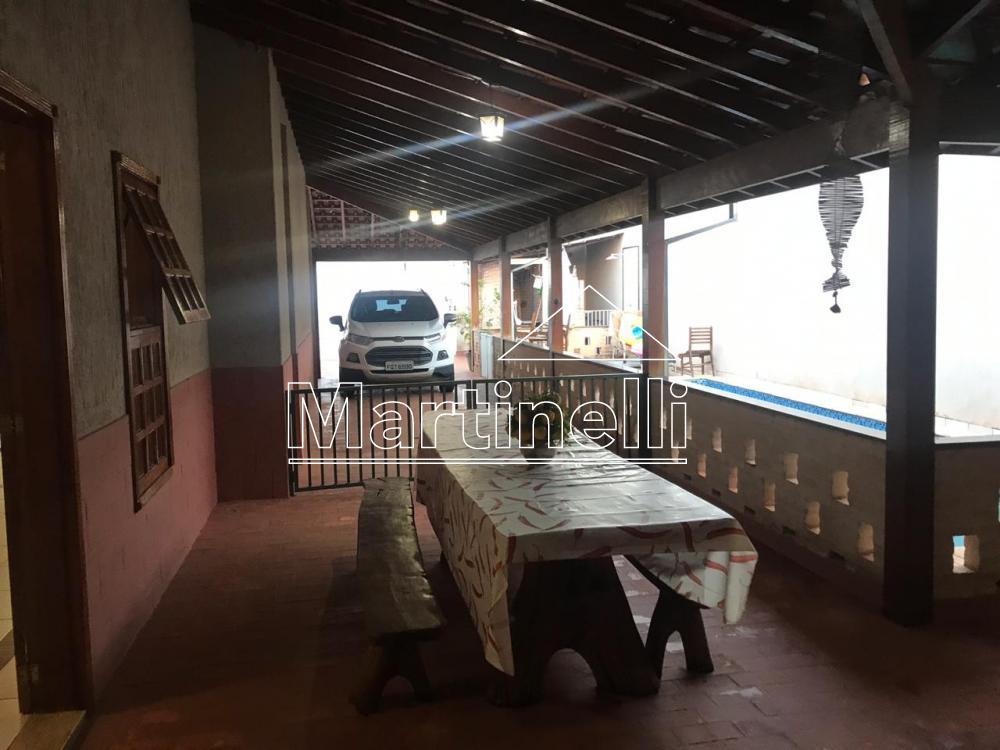Comprar Casa / Padrão em Ribeirão Preto apenas R$ 400.000,00 - Foto 19
