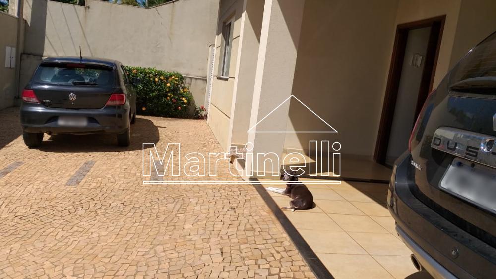 Comprar Casa / Padrão em Ribeirão Preto apenas R$ 960.000,00 - Foto 1
