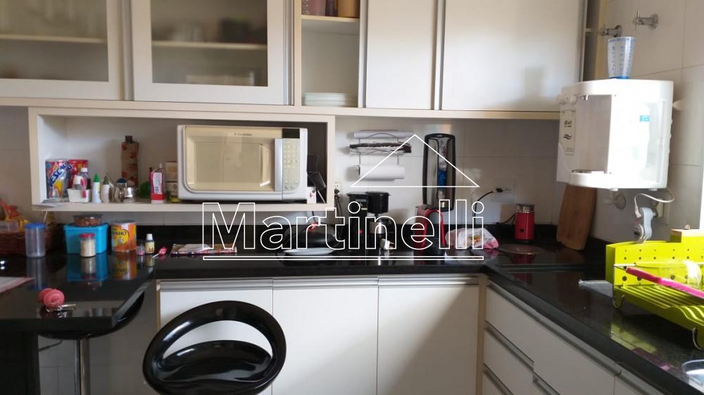 Comprar Casa / Padrão em Ribeirão Preto apenas R$ 960.000,00 - Foto 4