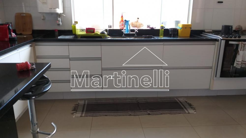 Comprar Casa / Padrão em Ribeirão Preto apenas R$ 960.000,00 - Foto 3