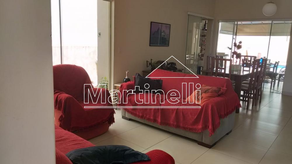 Comprar Casa / Padrão em Ribeirão Preto apenas R$ 960.000,00 - Foto 2