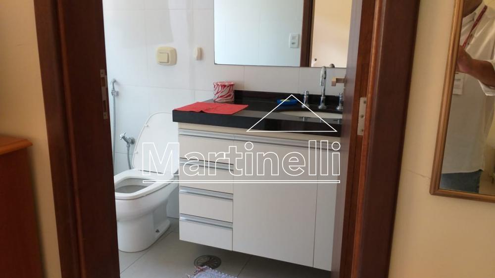 Comprar Casa / Padrão em Ribeirão Preto apenas R$ 960.000,00 - Foto 5