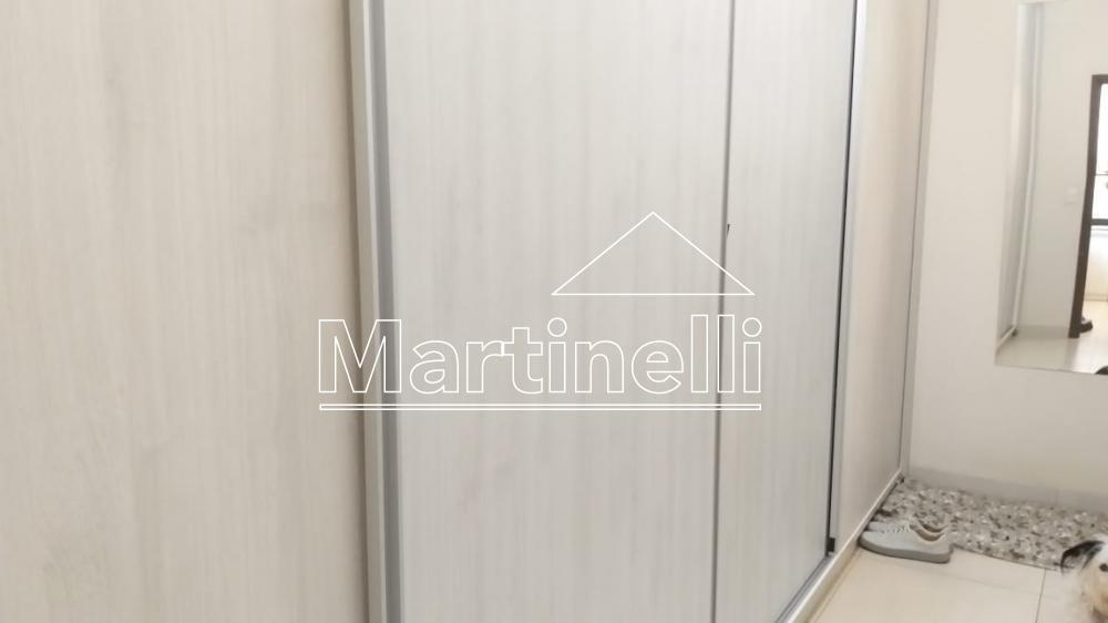 Comprar Casa / Padrão em Ribeirão Preto apenas R$ 960.000,00 - Foto 11