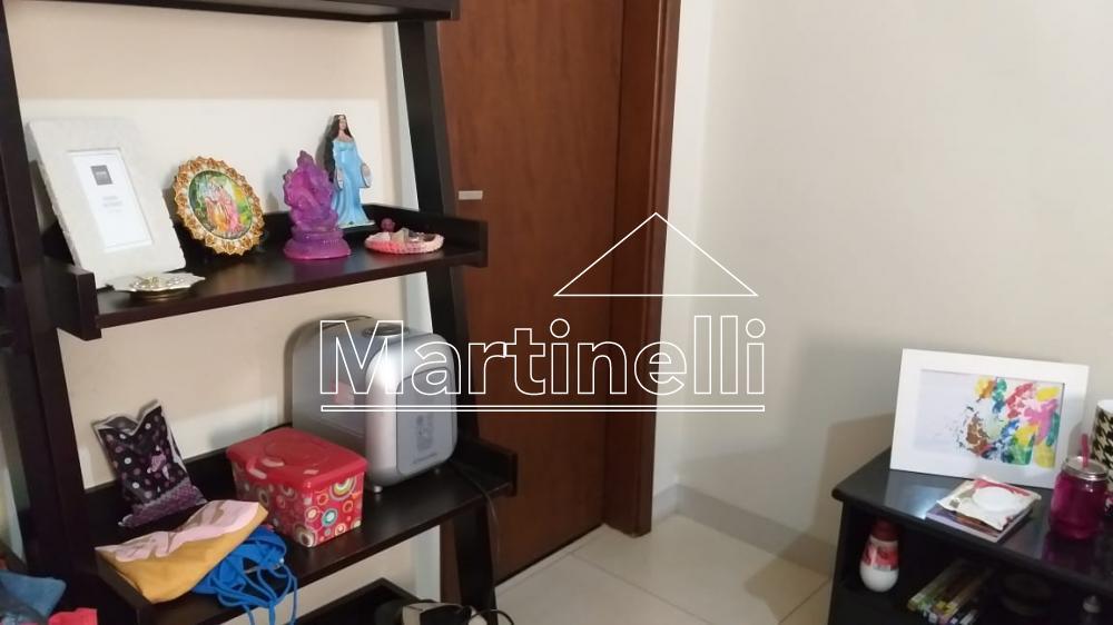 Comprar Casa / Padrão em Ribeirão Preto apenas R$ 960.000,00 - Foto 8