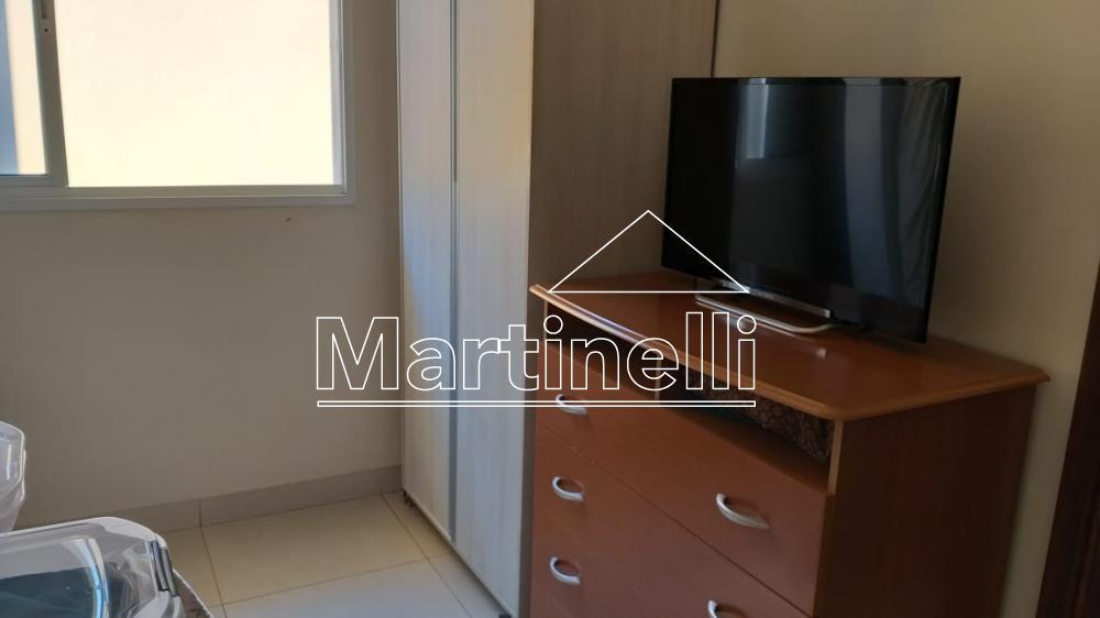 Comprar Casa / Padrão em Ribeirão Preto apenas R$ 960.000,00 - Foto 10