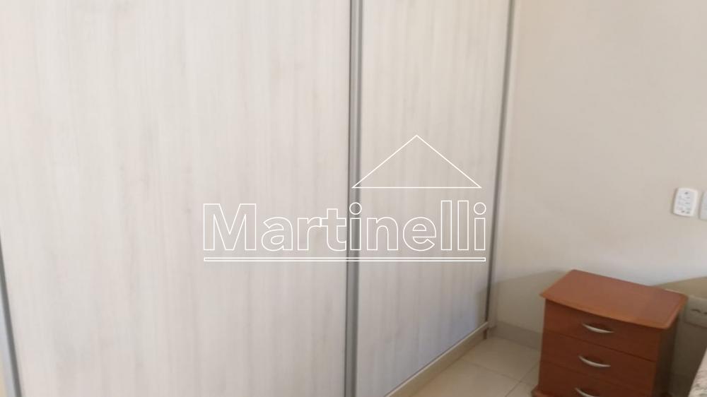 Comprar Casa / Padrão em Ribeirão Preto apenas R$ 960.000,00 - Foto 9