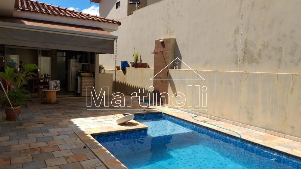 Comprar Casa / Padrão em Ribeirão Preto apenas R$ 960.000,00 - Foto 14