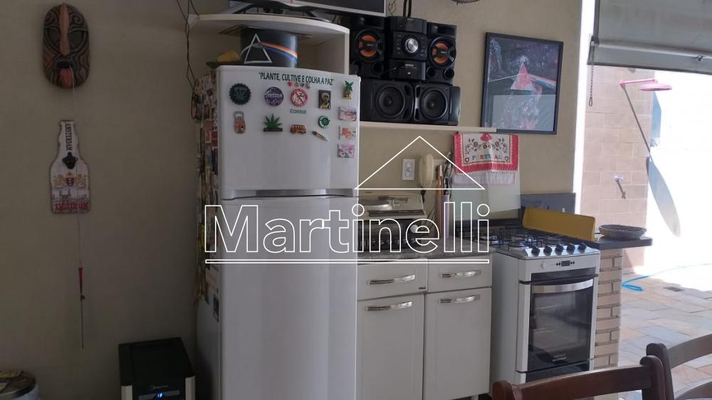 Comprar Casa / Padrão em Ribeirão Preto apenas R$ 960.000,00 - Foto 13