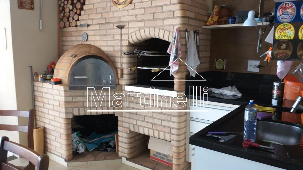 Comprar Casa / Padrão em Ribeirão Preto apenas R$ 960.000,00 - Foto 12