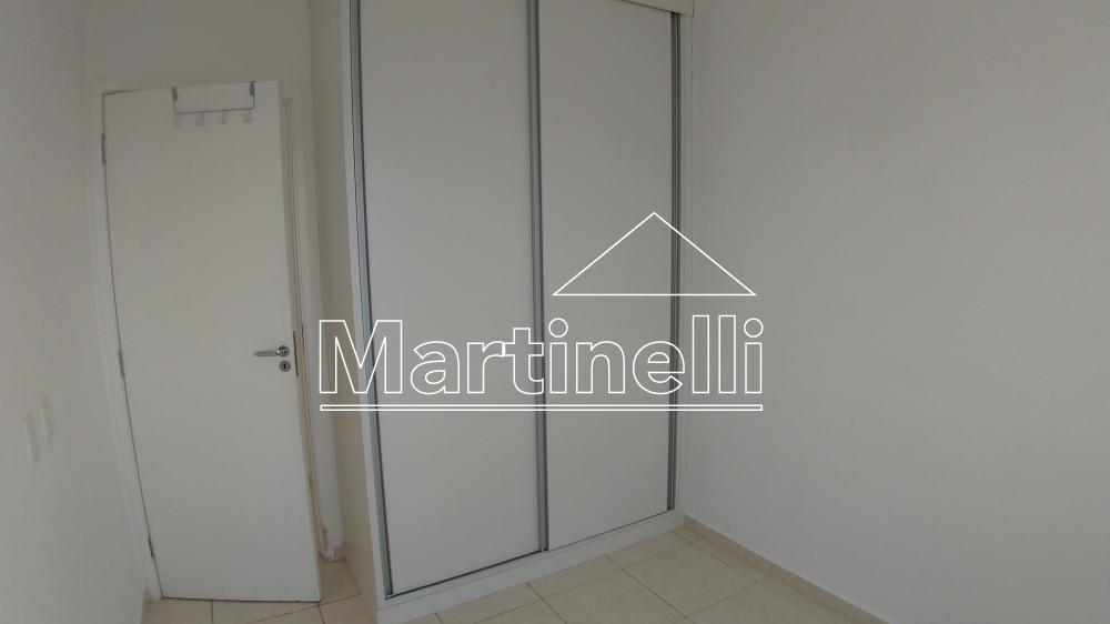 Alugar Apartamento / Padrão em Ribeirão Preto apenas R$ 850,00 - Foto 6