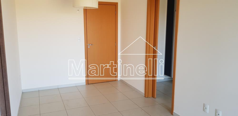 Alugar Apartamento / Padrão em Ribeirão Preto apenas R$ 1.350,00 - Foto 2