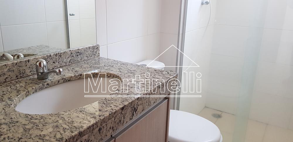 Alugar Apartamento / Padrão em Ribeirão Preto apenas R$ 1.350,00 - Foto 7