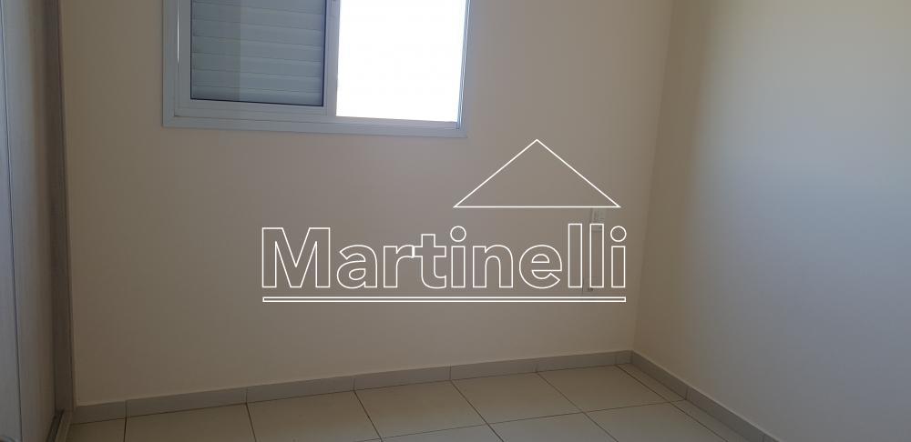 Alugar Apartamento / Padrão em Ribeirão Preto apenas R$ 1.350,00 - Foto 8