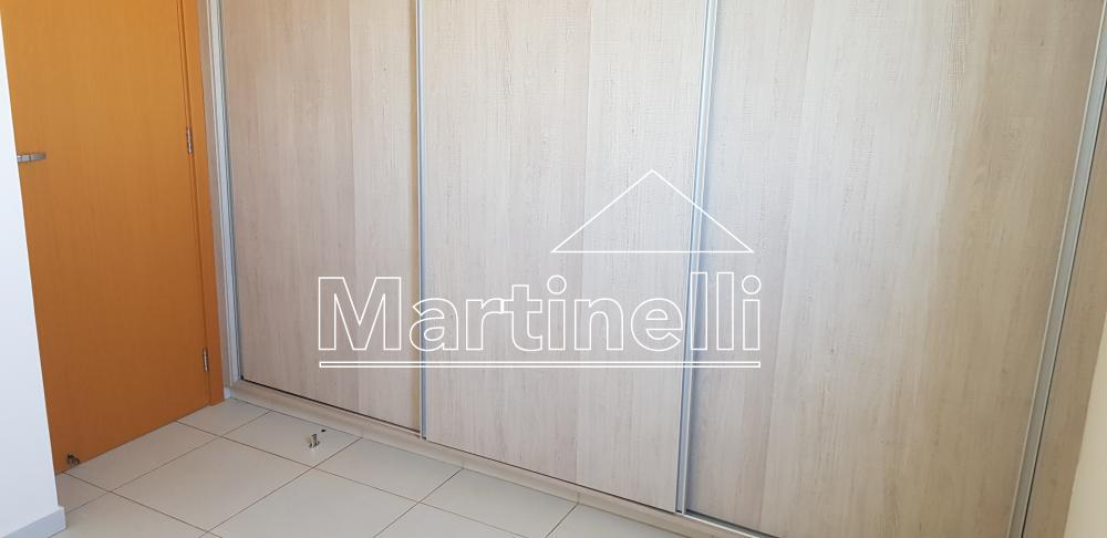Alugar Apartamento / Padrão em Ribeirão Preto apenas R$ 1.350,00 - Foto 9