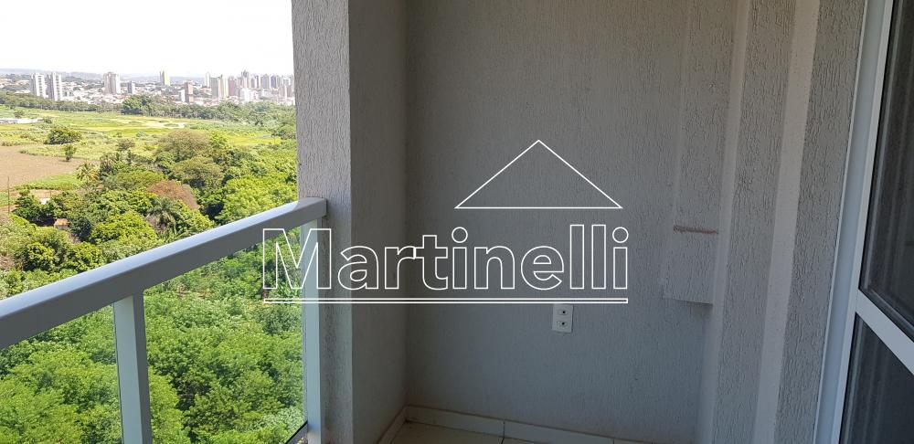 Alugar Apartamento / Padrão em Ribeirão Preto apenas R$ 1.350,00 - Foto 11