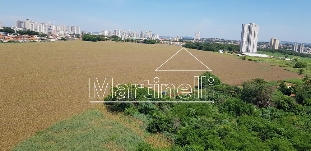 Alugar Apartamento / Padrão em Ribeirão Preto apenas R$ 1.350,00 - Foto 12