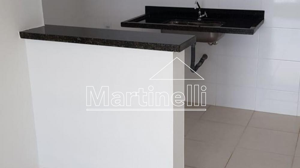 Alugar Apartamento / Padrão em Ribeirão Preto apenas R$ 899,00 - Foto 2